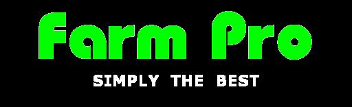 Farm Pro